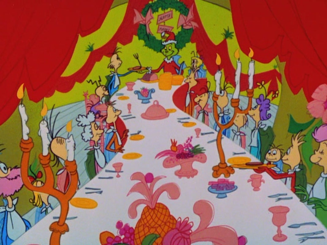 The Grinch Who Stole Christmas Movie Whoville How-the-Grinch-Stole-C...