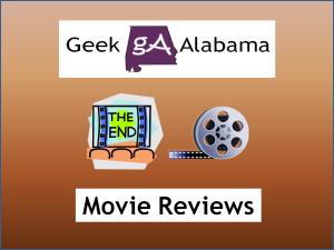 Geek Alabama Movie Review