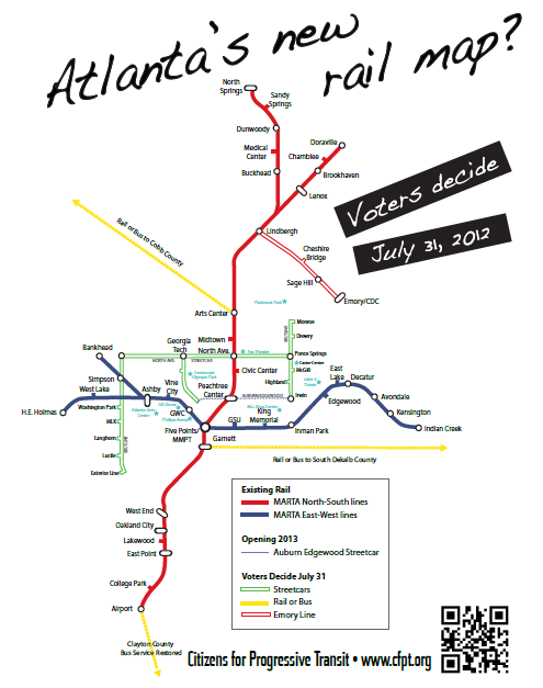 atlanta metro rail map bnhspinecom