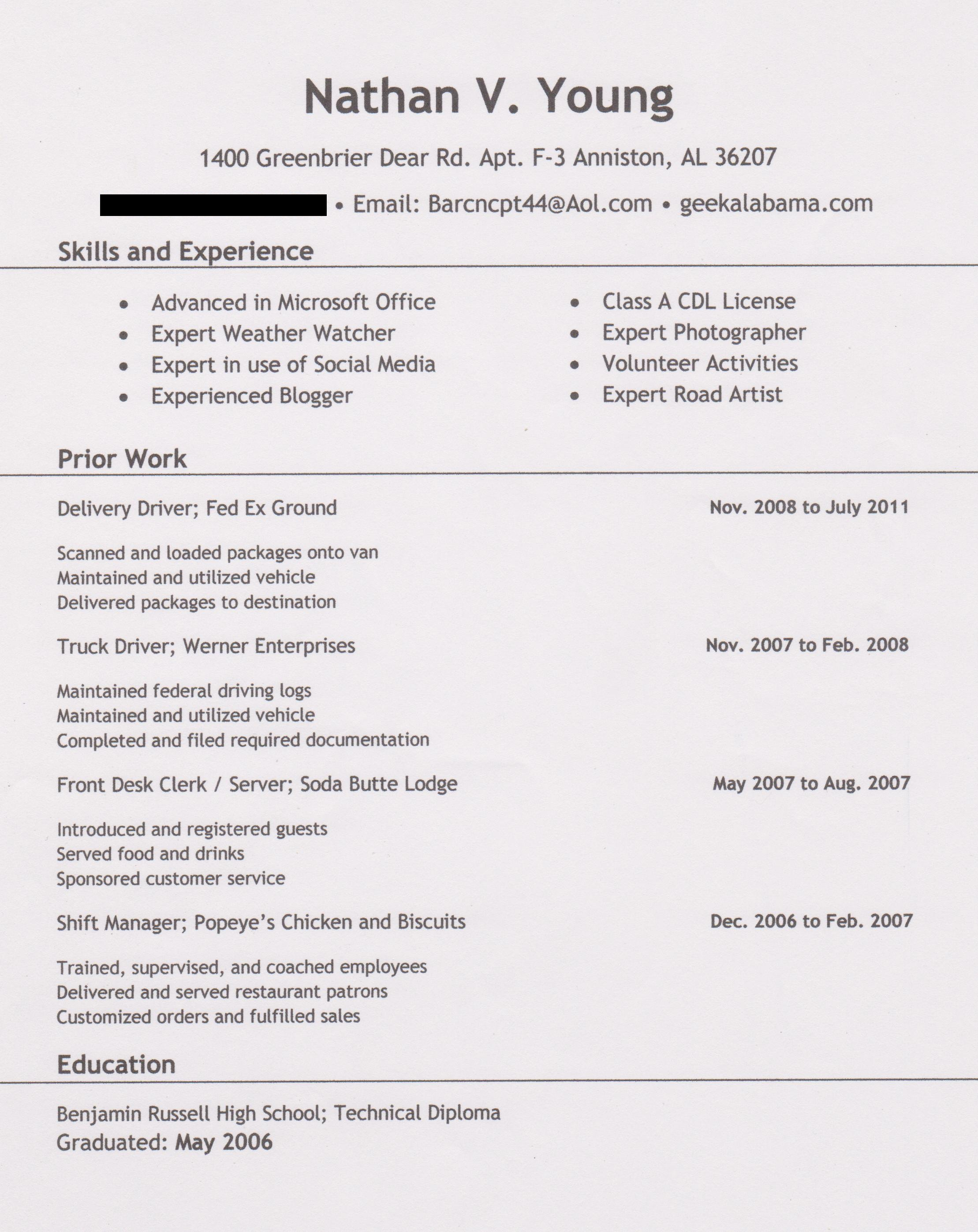 monster jobs resume writing service Be found by employers on monster apply to jobs on monster with one click  get  professional resume writing services with the career evolution resume.