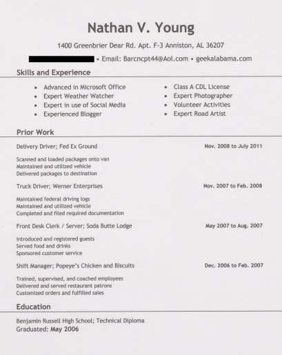 how to post resume on monster Search resumes from monster's collection of qualified job seekers using powerful resume search tools to find the perfect candidates for your job hiring needs.