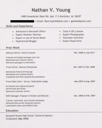 post a resume on pdfeports728 web fc2