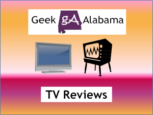 TV Reviews: Sam and Cat / Naked and Afraid