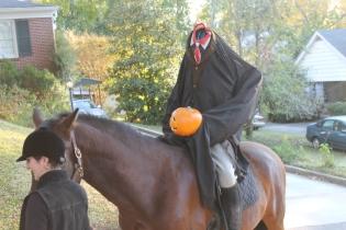 halloween 100