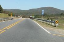 road 005