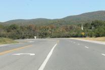 road 013