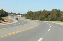 road 017