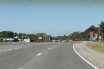 road 023