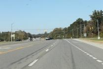 road 025