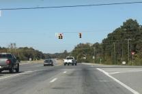road 029