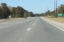 road 030