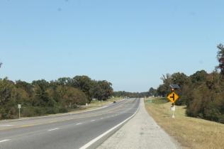 road 042