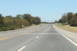 road 045