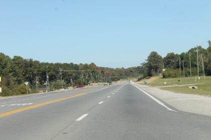road 049