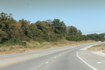 road 052