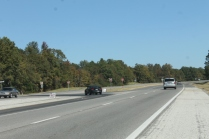road 061