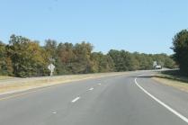 road 065
