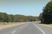 road 077