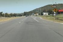 road 082