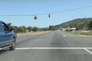 road 087