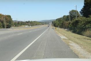 road 091