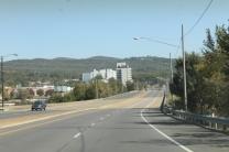 road 104