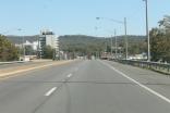road 111