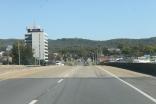 road 114