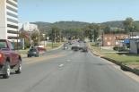 road 119