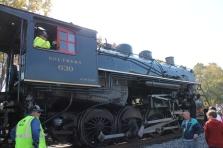 train 002