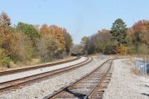 train 2 002