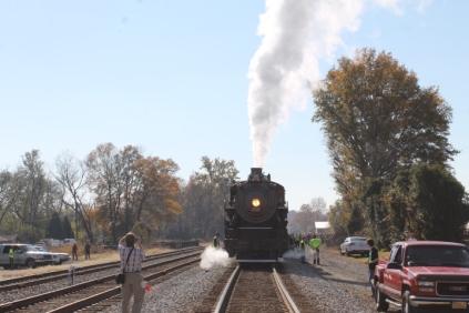 train 2 017