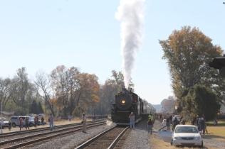 train 2 018