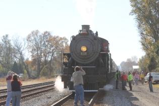 train 2 021