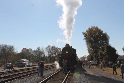 train 2 024