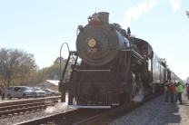 train 2 032