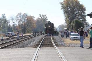 train 2 034
