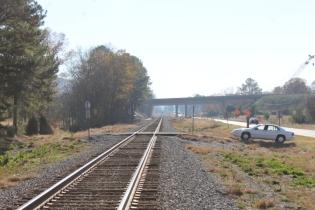 train 2 039