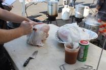 turkey 137