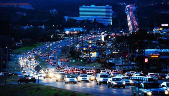 Image result for highway 280