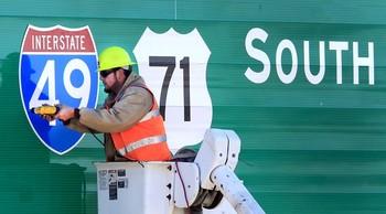 Interstate 49