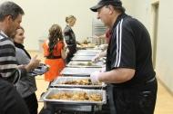 banquet 062