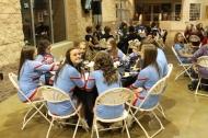 banquet 082