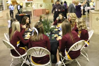 banquet 084