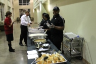 banquet 097
