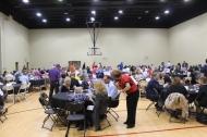 banquet 102