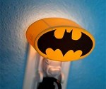 batman-nightlight