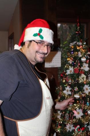 christmas 2041
