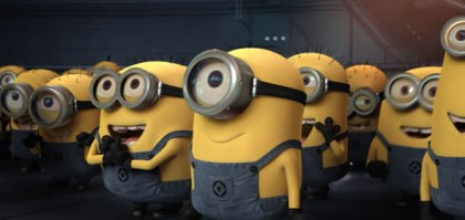 despicable-me-int-trailer