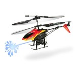 f09b_rc_water_cannon_helicopter